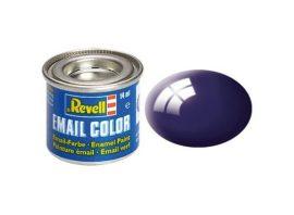 Revell Enamel Color 54 Gloss Night Blue