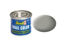 Revell Enamel Color 75 Matt Stone Grey