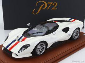 Hobby Boss German Pzkpfw.II Ausf.J (VK1601)