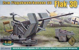 Ace Model 2cm Flak 30