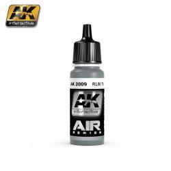 AK Air Series RLM 76