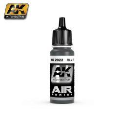 AK Air Series RLM 73
