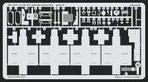 Eduard S-10 SV Strela interior (Skif)
