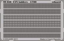 Eduard USN ladders