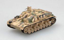 Easy Model Sturmgeschutz IV GERMANY 1945