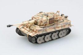 Easy Model Tiger 1 (Middle)-sPzAbt.509, Russia 1943