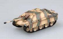 Easy Model Jagdpanther-s.Pz.JgAbt.654 France May 1944