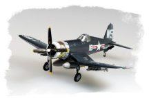 Easy Model F4U-4 VMF-323 U.S.M.C