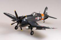 Easy Model F4U-4 MIAMI NAS USNR
