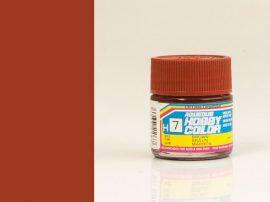 Hobby Color H7 Brown (fényes)