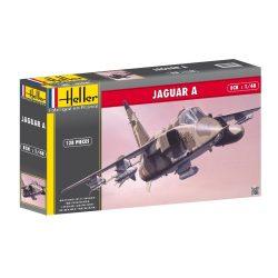 Heller Sepecat Jaguar A