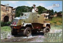 IBG OTTER Light Reconnaissance Car