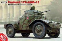 ICM Panhard 178 AMD-35