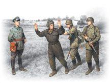 ICM Barbarossa operation