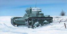 Mirage Chemical tank OT-130/2