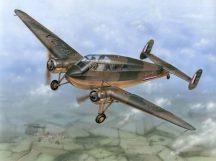 Special Hobby Gal ST-25 Monospar