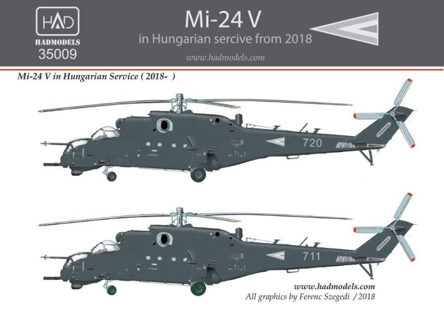 HAD SA-9 Gaskin Strela-1 Hungarian
