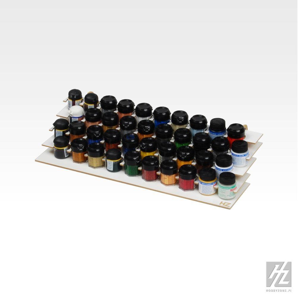 HZ Paint Stand Big - 36mm
