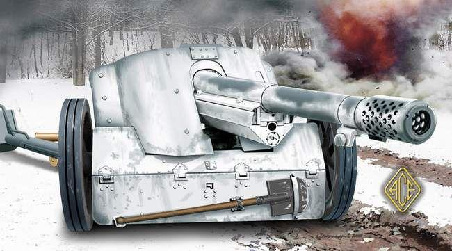 Ace Model Pak.97/38