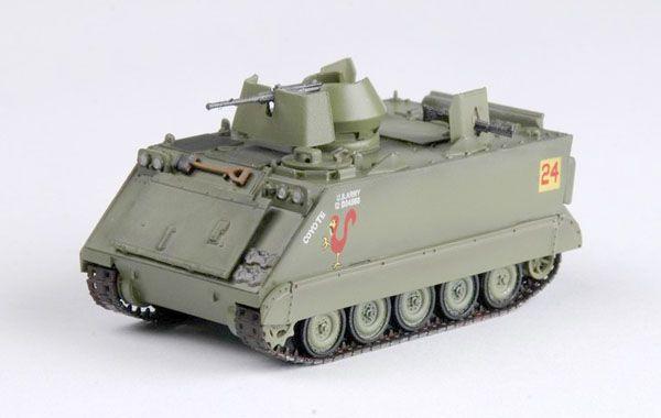Easy Model M113ACAV Vietnam