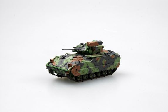 Easy Model M2A2