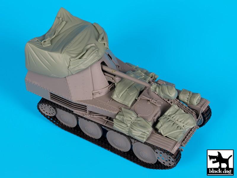 Tamiya Russian Army Tank T72M1