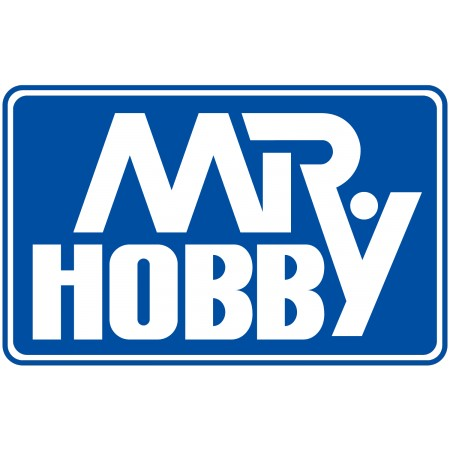 Mr Hobby (Gunze)