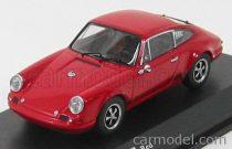 Kyosho PORSCHE 911 R COUPE 1967
