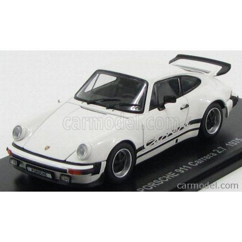 Kyosho PORSCHE 911 901 CARRERA 2.7 1975