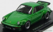 Kyosho PORSCHE 911 930 TURBO 1975