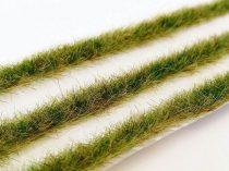 Model Scene Long grass strips - Late Summer fűszalag