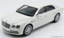 Kyosho BENTLEY - FLYING SPUR W12 2013
