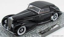 Minichamps DELAGE D8 120 CABRIOLET 1939