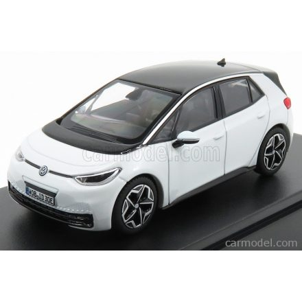 Norev Volkswagen ID.3 ELECTRIC CAR 2019