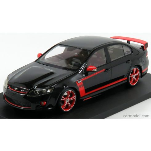 APEX-REPLICAS FORD USA GT R SPEC FPV 2012
