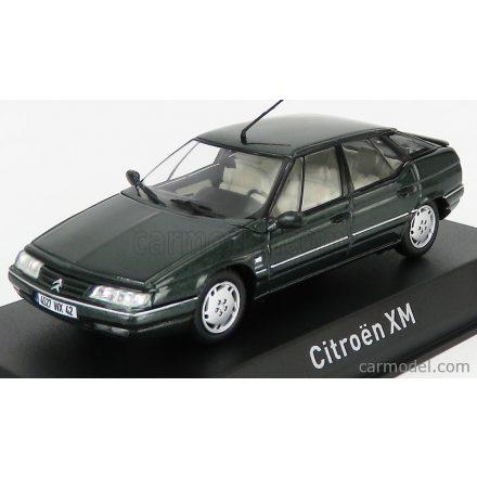 Norev Citroen XM 1995