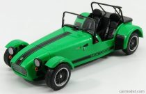 SOLIDO CATERHAM 275R 2014