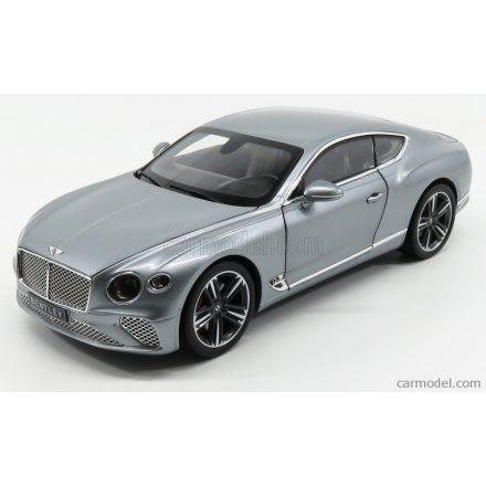 Norev Bentley CONTINENTAL GT 2018