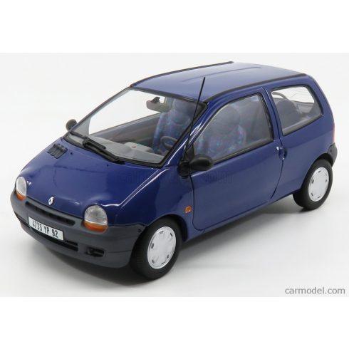 Norev Renault TWINGO 1993