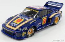 Norev Porsche PORSCHE 935 N 9 24h DAYTONA 1979 WOODS - AKIN - McFARLIN