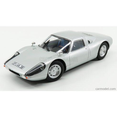 Norev PORSCHE - 904 GTS 1964