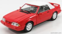 GMP FORD MUSTANG 5.0L LX CABRIOLET 1993