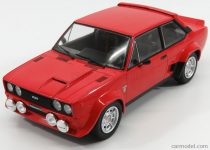 IXO FIAT 131 ABARTH STRADALE 1980