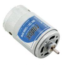 Redox Slink 600 12V motor