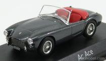 Norev AC ACE SPIDER 1957 - GREY