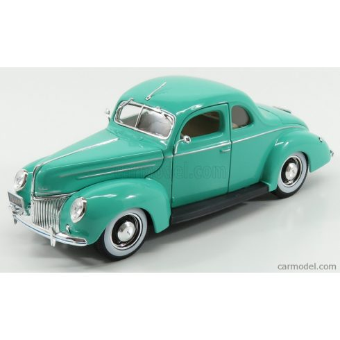 Maisto FORD USA DELUXE 2-DOOR 1939