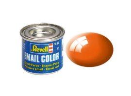 Revell Enamel Color 30 Gloss Orange