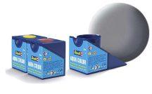 Revell Aqua Color Mouse Grey Matt
