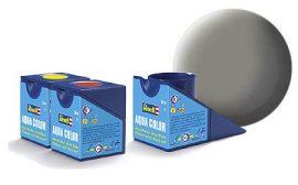 Revell Aqua Color Stone Grey Matt