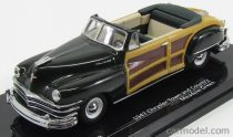 VITESSE CHRYSLER TOWN AND COUNTRY CABRIOLET OPEN 1947